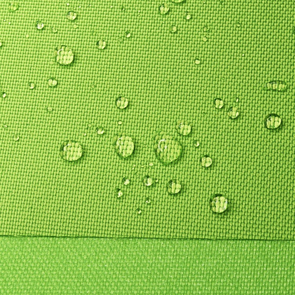 lime - Detail