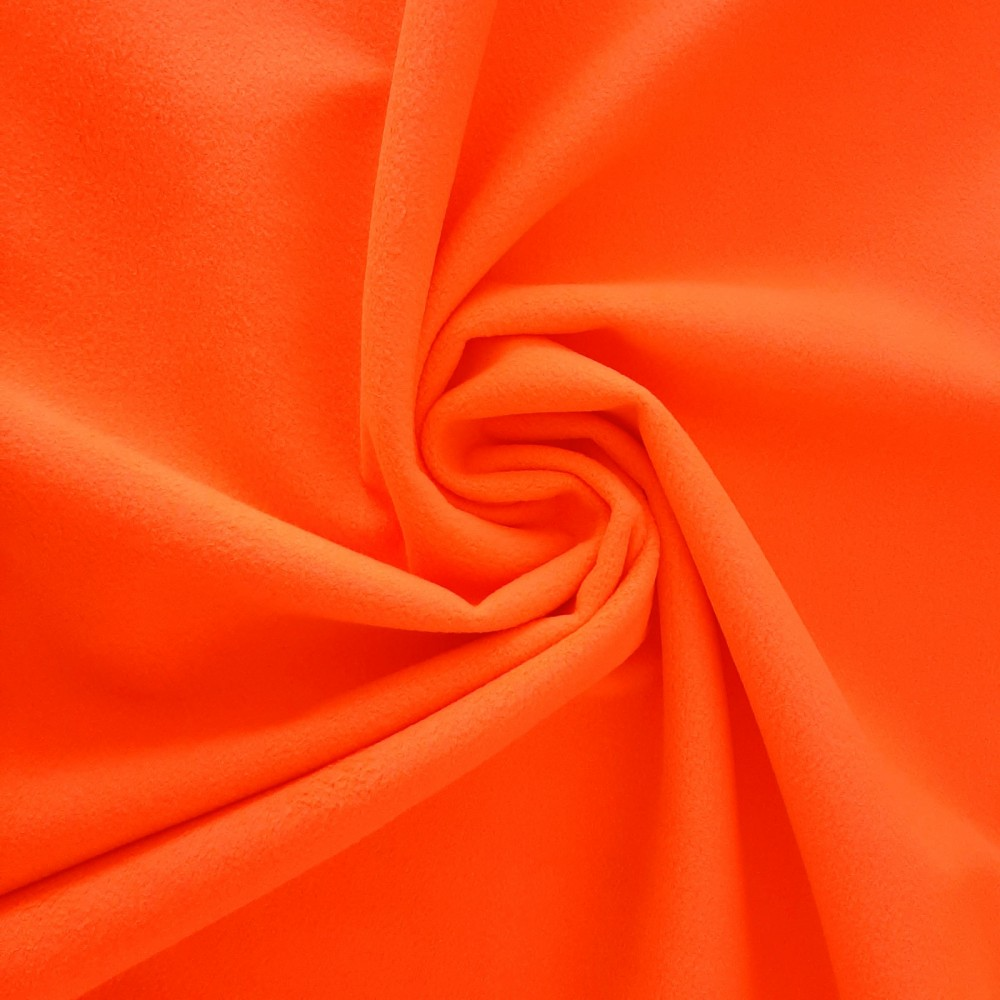 Orange Fluo/Néon